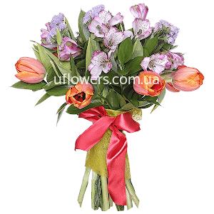 Ватутино черкасская область доставка цветов где в воронеже можно купить искусственные цветы